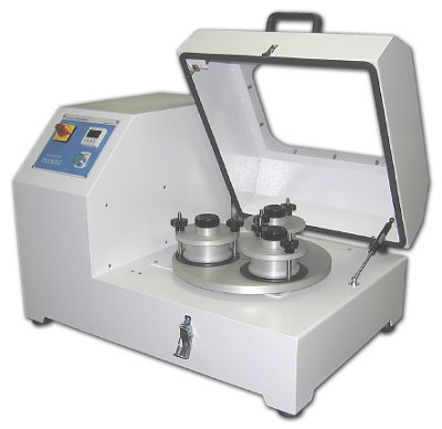 Surface Abrasion Tester for Ceramics Testing to ISO 10545-7