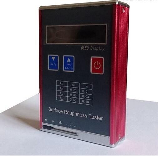 Tortus III Coefficient of Friction Tester to ISO 10545-17