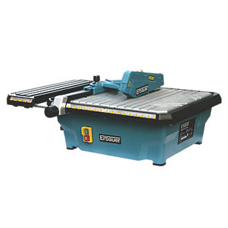 Tile Cutter (Professional)